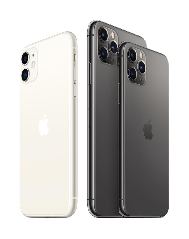 SIMフリー版「iPhone」11月22日から、ヨドバシカメラやビックカメラで販売開始